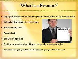 AppleOne Employment Services      Photos  amp     Reviews   Employment     WorkBloom