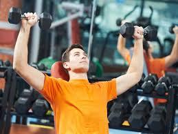 6 strength exercises for the offseason