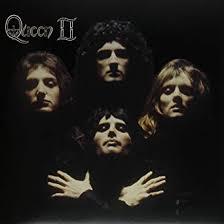 <b>QUEEN</b> / <b>Queen II</b> (LP): Queen, Queen: Amazon.ca: Music