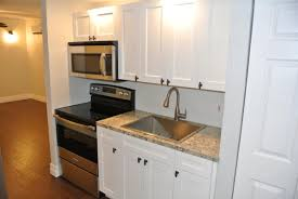 House Of Appliances House Of Appliances Delray Beach Home Design Inspirations