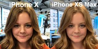 some people are saying apple s new iphone selfie camera automatically smooths your skin in photos and they re calling it beautygate
