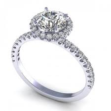 wholesale diamond engagement rings jewelry gemstones