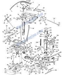 doerr motor lr22132 wiring diagram motor wiring diagram