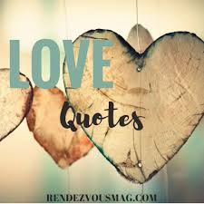 24 Love Quotes For Both Him And Her Romantic Love Quotes
