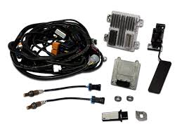 psi conversion coloradospeed late model domestic (american Psi Wiring Harness psi conversion ls engine controller kit (gm ls3 w 4l60e, 4l65e, 4l70e psi wiring harness reviews