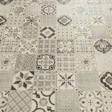 starfloor tile retro black white luxury vinyl tile luxury vinyl tiles carpetright