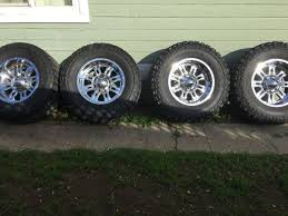 SunF 18x10 8 18x10x8 Rear ATV Tire 6 Ply A035 furthermore  further  in addition Enkei Is 18x10  8   Driftworks Forum together with ARC81810ET25RS   APEX ARC 8 18x10  ET25 Silver Wheel 19 95lbs further 18x10 8 DUNLOP QUADMAX Sport ATV Tire Only 0 00 additionally  as well  further SunF 18x10 8 18x10x8 ATV UTV MX Tire 4 Ply A031   eBay in addition Maxxis RAZR XM 18x10 8 likewise 2 NEW CST AMBUSH SPORT ATV REAR TIRES  2  18x10x8   18x10 8   eBay. on 18x10 8