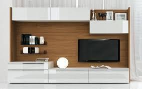 Living Room Furniture Tv Cabinet Interior Design