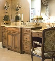 vanities bathroom furniture. image of custom bathroom vanities cabinets desgin furniture