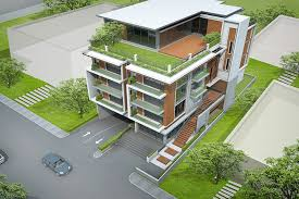 architectural engineering models. 3d Architectural Models Engineering E