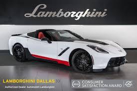 chevrolet corvette 2014 white. Simple White 2014 Chevrolet Corvette Stingray White LC347 With T