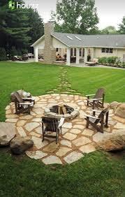 diy patio ideas pinterest. Pin By Pasqua Rosso On Conservatory Porches Gardens Diy Patio Ideas Pinterest E