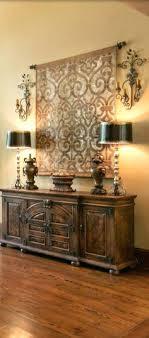 Italian Home Decor Accessories Enchanting Italian Home Decor Accessories Home Decorations Decor Magazine