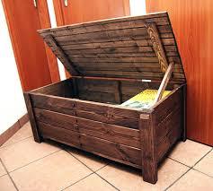 wooden toy box wooden toy box wooden toy box with name uk
