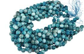 apae beads