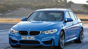 2014 bmw m3 wallpaper.  Wallpaper Blue BMW M3 Sedan 2017 Wallpapers And Images  Wallpapers Pictures Photos In 2014 Bmw Wallpaper R