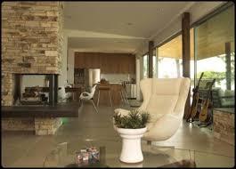 Case Piccole Design : Casa design interno immagini esterno moderno