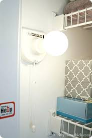 closet lighting wireless. Closet Lighting Battery I Portable Light Led White Cordless Wireless Operated Night Bulb Cabinet Lamp W