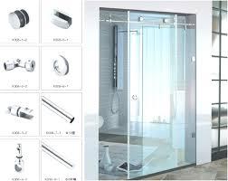 great sliding shower door repair on attractive furniture decorating ideas k45 with sliding shower door repair