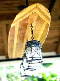 cottage style chandeliers beach house style chandelier s beach cottage style chandeliers cottage style exterior lighting