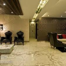 Small Picture 24 best CEILINGS images on Pinterest False ceiling design Home