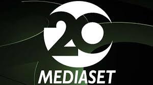 Canale 20: come vedere in streaming e in diretta tv la rete ...
