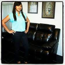 Latasha Hickman (shay1391) - Profile | Pinterest