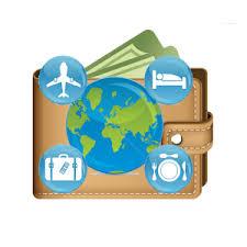 Trip Expenses Tracker Free 1 11 Apk Androidappsapk Co