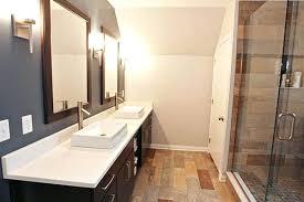 bathroom remodeling indianapolis. Unique Indianapolis Indianapolis Bathroom Remodel How To Design A Inspiring  Fine Remodeling   Intended Bathroom Remodeling Indianapolis R