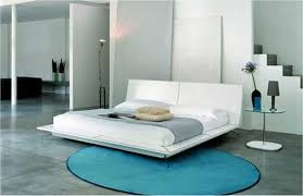 Ideas Collection Bedroom fort Resting Time In Modern Bedroom Design