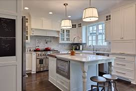 benjamin moore paint colors white dove oc 17 this is the best white paint color for kitchen cabinet