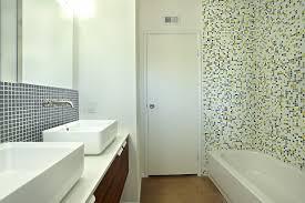 mid century modern bathroom tile. Mid Century Modern Bathroom Tile H