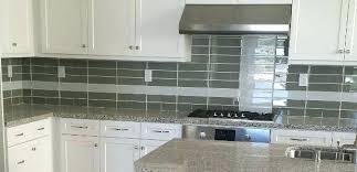 laminate countertop installation cost swingeing kitchen laminate counters kitchen laminate installation cost laminate kitchen countertops