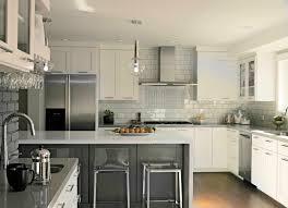 Kitchen Upgrade Small Kitchen Upgrades Big Design Impact