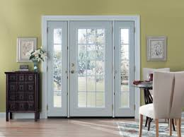 single exterior french door. Simple French 18 Single Patio Doors  Carehouse Door French Inside Exterior