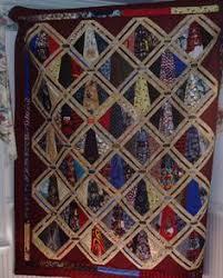 Amish Bow Tie Quilt Pattern - Quilt Patterns Free Quilt Patterns ... & Amish Bow Tie Quilt Pattern - Quilt Patterns Free Quilt Patterns | Sewing  ideas | Pinterest | Quilt patterns free, Patterns and Necktie quilt Adamdwight.com