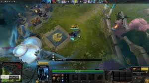 how to create dota 2 practice lobby video dailymotion
