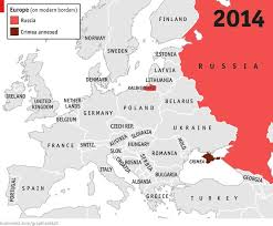 11 best maps russian images on pinterest cartography, russia Russia And Europe Map hammer and scythe russia and europe map quiz