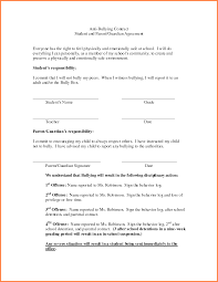 Printable Contracts Printable Contracts24png Sales Report Template 5