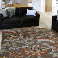 9x10 area rug amazing area rugs great pictures 2 area rugs astounding area rugs 9x10