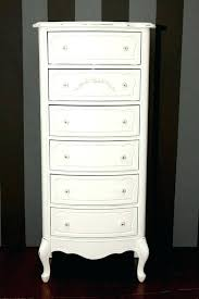 tall narrow dresser. Amazing Interior Tall Narrow Dresser With Shameonwinndixie Com Vast Fresh 7, Picture Size 682x1024 Posted By At July 20, 2018 A