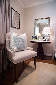 chairs for bedrooms. Accent Chair Chairs For Bedrooms R