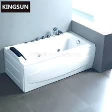 portable bathtubs for s portable jets for bathtub whirlpool handles supplieranufacturers at portable bathtub