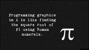 Journey Quotes Mesmerizing Pi Day Quotes Text Image Quotes QuoteReel