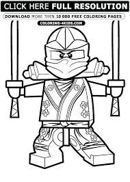 Free Ninja Turtle Coloring Pages Printable Ninja Turtle Coloring