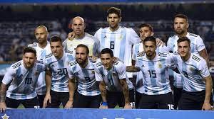 كأس العالم 2018 | نقاط قوة وضعف منتخب الأرجنتين
