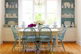 Small Picture Preppy Home Decorating Ideas Best Home Decor