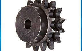 Rack Gears And Pinion in Egypt Ketabkhun