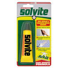 Solvite Repair- 56g by Solvite - Shop ...