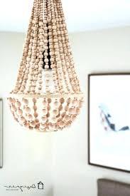 crystal bead chandelier beaded chandelier beaded chandelier beaded chandelier beaded chandelier modern crystal bead shade chandelier